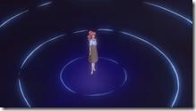 [Aenianos]_Bishoujo_Senshi_Sailor_Moon_Crystal_05_[1280x720][hi10p][1AE486BB].mkv_snapshot_17.47_[2014.09.15_18.13.06]