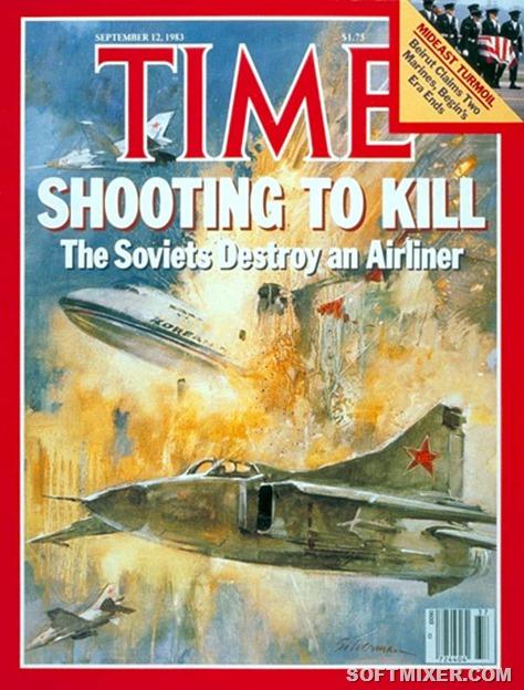 история авиции хх век: