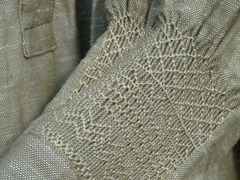 union cushions 009