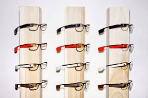 Google Glass Rx Frames.jpg