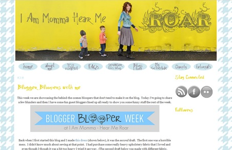 Blog2columnas