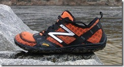 New Balance Minimus Trail-MT10
