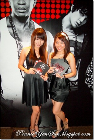 Hennessy Artistry Finale 2011 (3)