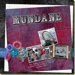 WC-8-Mundane