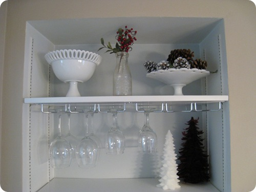 holiday_diningshelves_athomewithh