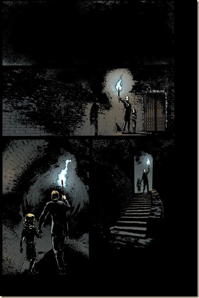 Batman&Robin-23.2-Interior1