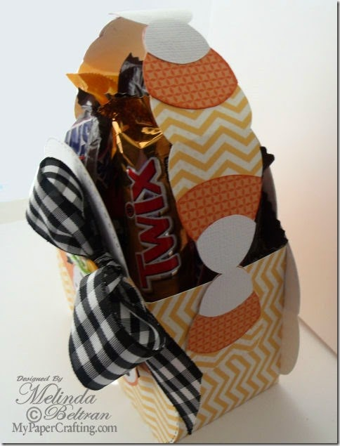 candy corn box handle-480
