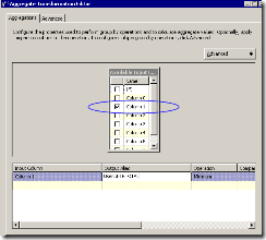 Aggr_Editor