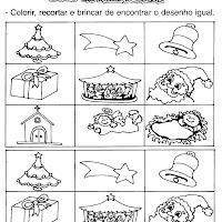 atividades de natal para EI (63).jpg