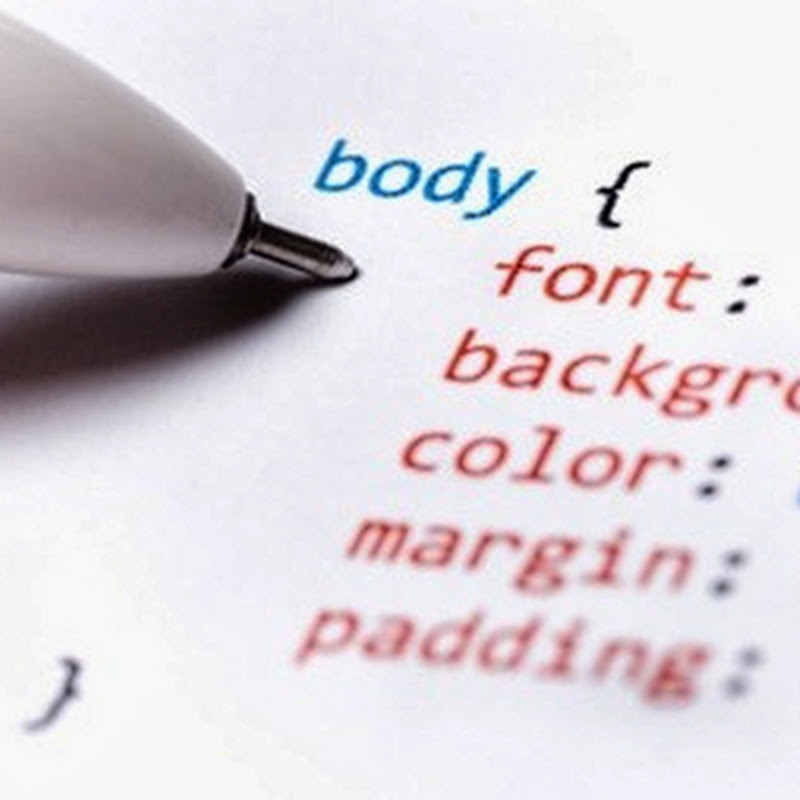10 Most Fascinating Text Editors For Web Developers