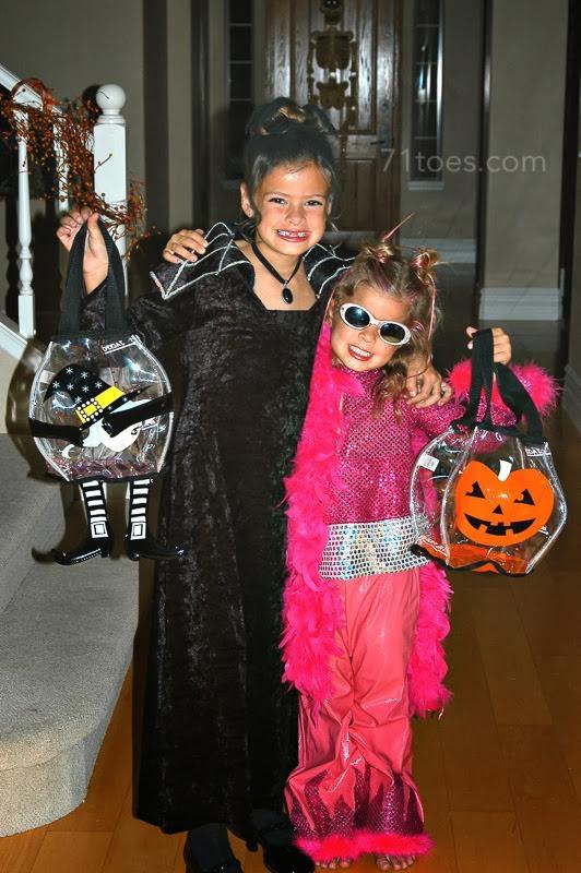 2005-10-31 Halloween 061