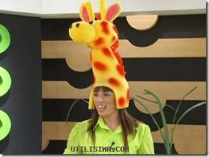 sombrero de jirafa (2)