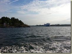 20130723_Scottish Viking ferry (Small)