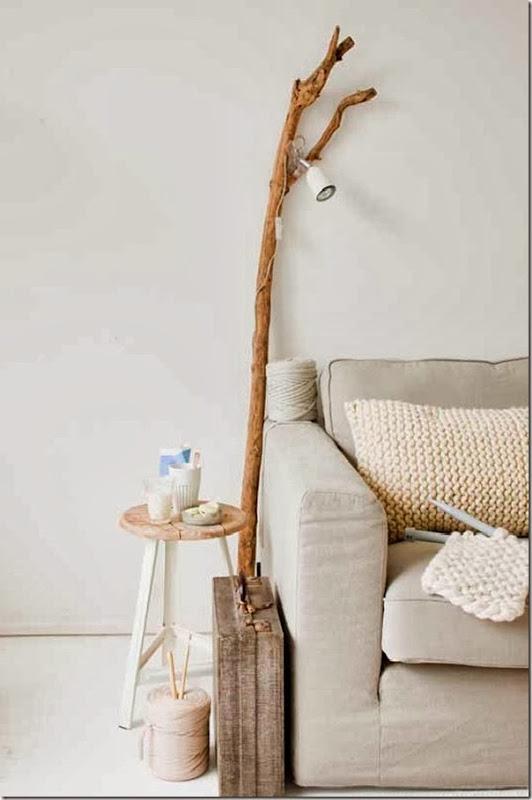 case e interni - tessili e legno - calore comfort inverno (3)