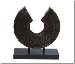 escultura mesa wasan etna