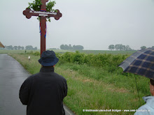 2007-05-17-Trier-07.34.24.JPG