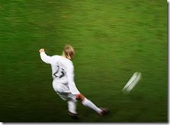 Slavia Sofia-Kaliakra Canli Maç izle