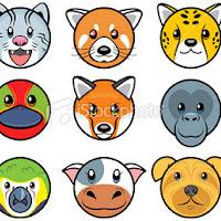 animales6.jpg