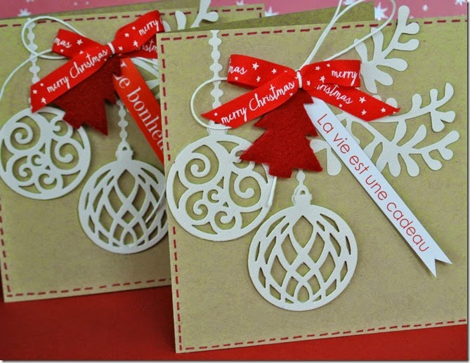 card_natale14_03