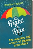 as-right-as-rain-by-caroline-taggart-book-cover