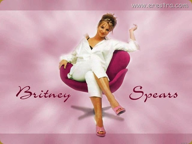 Britney Spears (9)