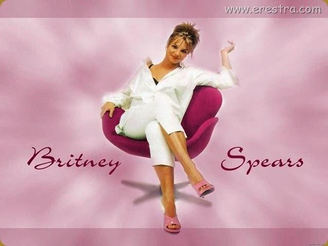 Britney Spears (9)