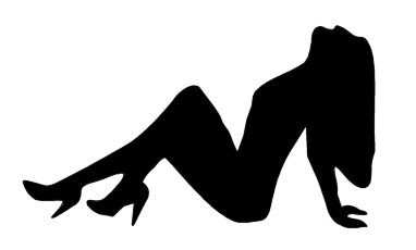 woman-silhouette-sample