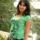 sanjana84.jpg