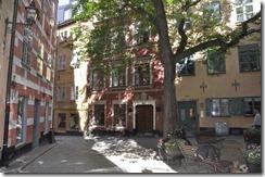 05-26 Stockholm 2 058 800x