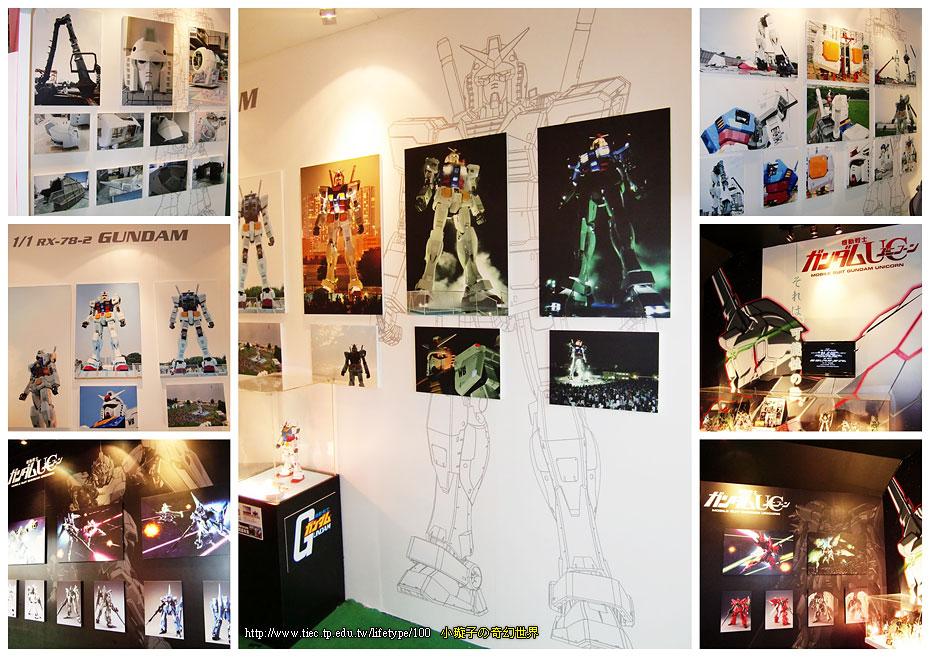 20091229hongkong13.jpg
