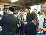 Tefillin Awareness Project - Hanacha KHalacha In Monsey - Monsey%252520-%252520Bais%252520Yisroel%252520005.JPG