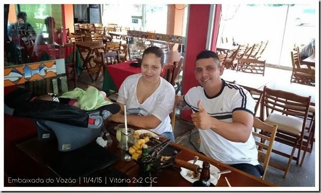 PUB- 20150411 - VIT 2x2 CSC - Familia  (2)