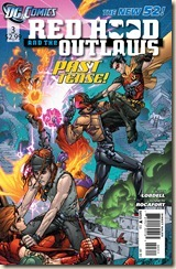 DCNew52-RedHood&TheOutlaws3