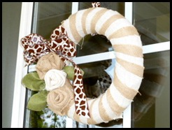 striped_burlap_wreath