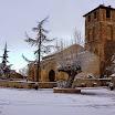 150119-nieve-sotosalbos(1).jpg