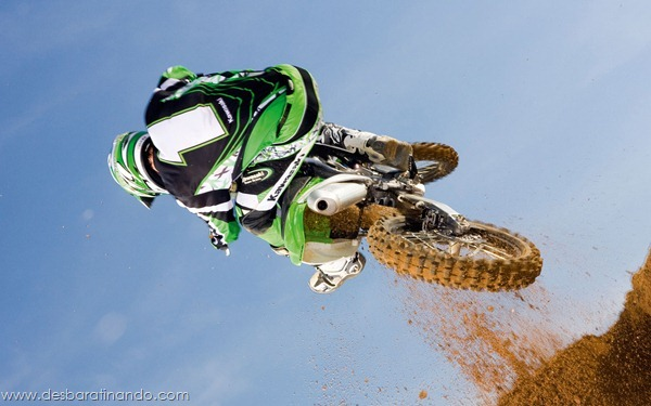 wallpapers-motocros-motos-desbaratinando (1)