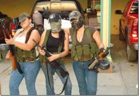mexican-cartel-facebook-10