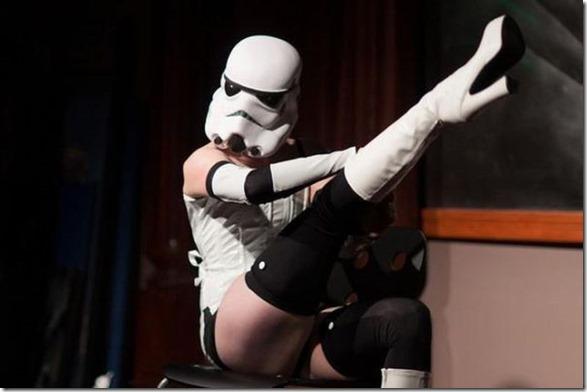 storm-trooper-burlesque-20