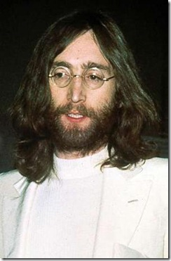 John Lennon net worth