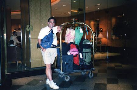 256. bagaje plecare Thailanda.jpg