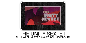 The Unity Sextet - The Unity Sextet