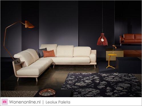 leolux-paleta-03