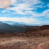 Arica - Parque Nacional Lauca  (12 de 48).jpg