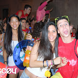 2013-07-20-carnaval-estiu-moscou-117
