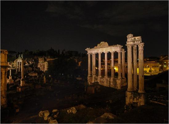 0014- SK Rome PWDAZ_2652