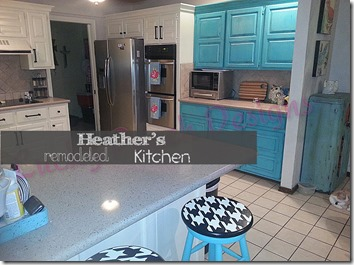 hkitchen2 copy