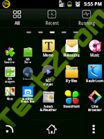 go,launcher,ex,android,theems,home,application