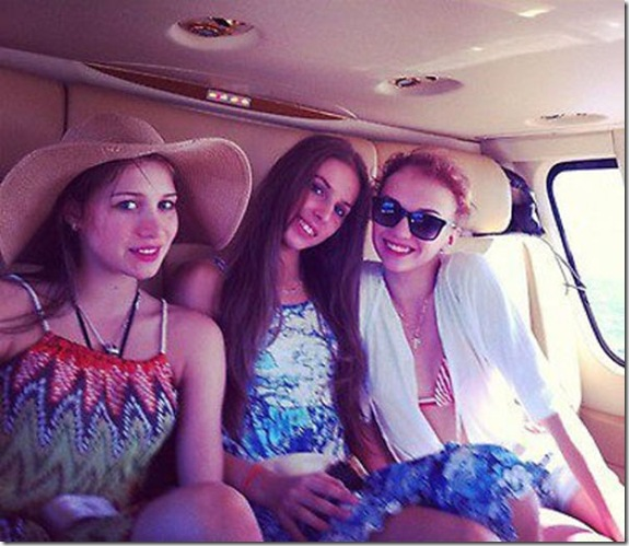 russian-gymnist-girls-7