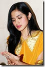 35 Foto Jessica Iskandar --uPbY-- FotoSelebriti.NET