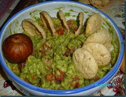 guacamole4 copia